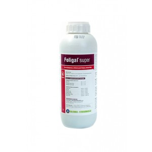 FOLIGAL SUPER 1l