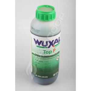 WUXAL TOP P 1l