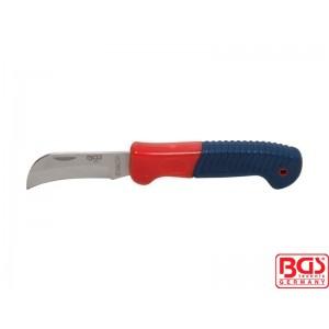 Nož za kablove