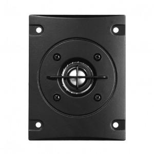 Hi-Fi VISOKOTONSKI ZVUČNIK 115x90mm 100W GL500