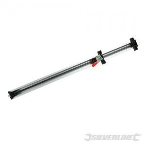 Stezaljka vodilica 600mm