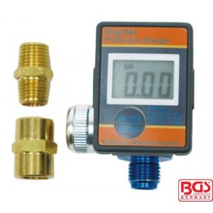 Merač pritiska u sistemu 0, 275 -11 bar