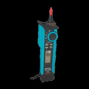EM3215 MULTIMETAR TIP OLOVKE