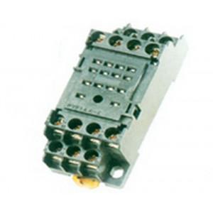 Podnožje za releje tipa F5534 PYF14A-E