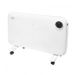 PROSTO smart konvektorska Wi-Fi grejalica FK-WF20D