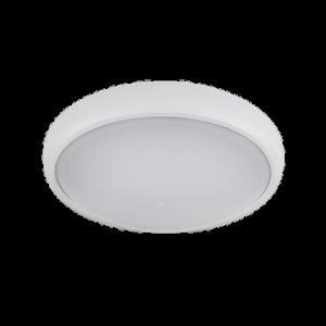 BRLED LED ZIDNA SVJETILJKA 12W IP54
