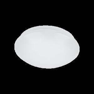LED PLAFONJERA BRICE SMD2835 4000K
