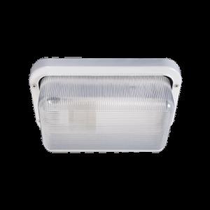 STELLAR SPOLJNA LAMPA 20W E27 IP54