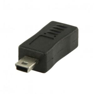Adapter USB micro u mini USB VLCP60907B