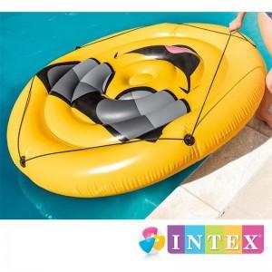 INTEX® Cool Guy Island dušek