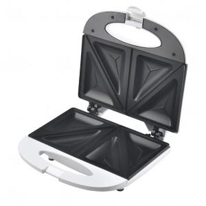 ISKRA sendvič toster 800W
