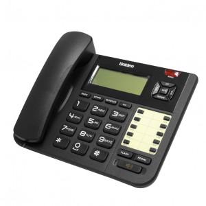 UNIDEN ŽIČNI TELEFON CE8402