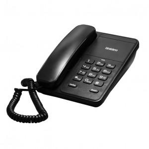UNIDEN ŽIČNI TELEFON AS7202B