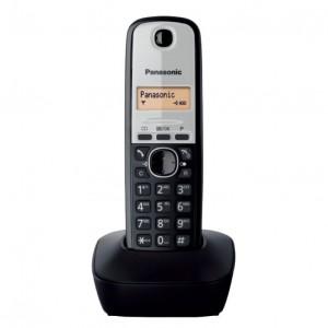 PANASONIC BEŽIČNI TELEFON KX-TG1911FXG