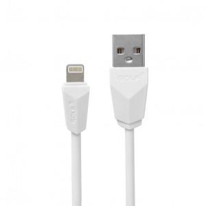 USB kabel A - Apple