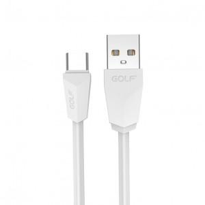 USB kabel A - USB C 2 m GC-27T