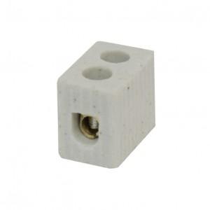 Keramička redna stezaljka 1x1.5 mm2 RK-PM79B