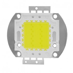 COB LED dioda 20W za reflektor LRF-COB20W/GB