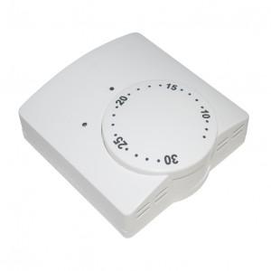 Mehanički termostat