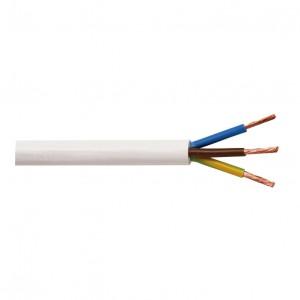 Licinasti kabel