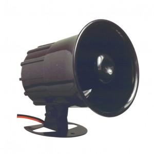 SIRENA - 6 TONOVA HOS386 (SZ3-6)