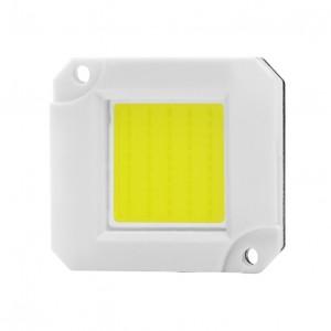 COB LED dioda 50W za reflektor LRF-COB50W/GB