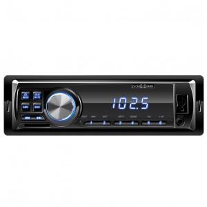 AUTO RADIO SAL VB1000/BL