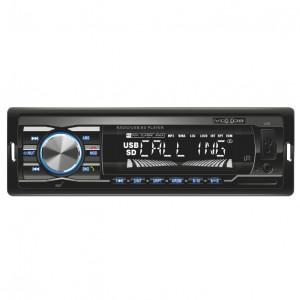 AUTO RADIO SAL  VB3100