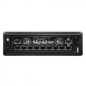 AUTO RADIO SAL VB4100
