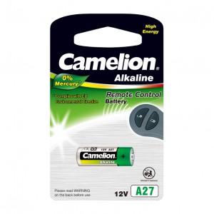 Camelion alkalna baterija 27A CAM-A27/BP1