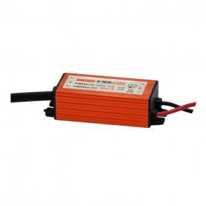 Ispravljač za LED reflektor 10W LRF-D10W