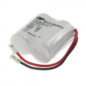 Telefonski akumulator GP-T104