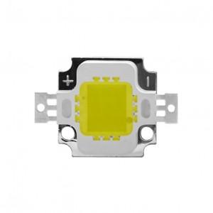 COB LED dioda 10W za reflektor LRF-COB10W/GB