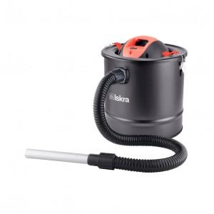 ISKRA usisivač za pepeo 18l ZN1601-18L