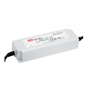 Ispravljač 150W IP67 LPV-150-12