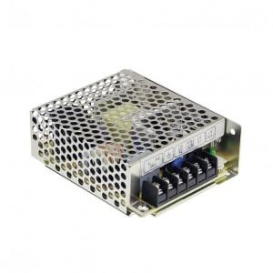 Ispravljač za LED trake 36W RS-35-12