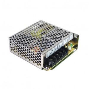 Ispravljač za LED trake 50W RS-50-12