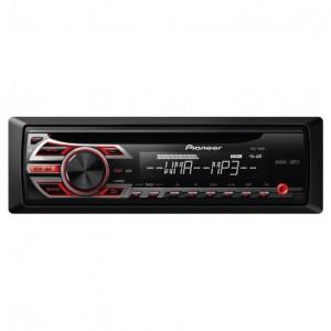 AUTO RADIO PIONEER DEH-150MP