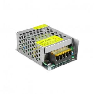 Ispravljač za LED trake 36W IP20 PS-36-12