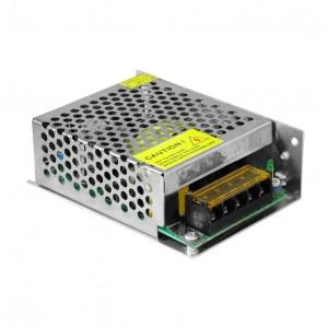 Ispravljač za LED trake 60W PS-60-12