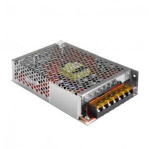 Ispravljač za LED trake 60W PS-60-24