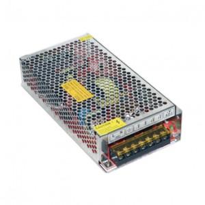 Ispravljač za LED trake 120W PS-120-12