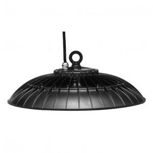LED viseći reflektor 150W LRFV012EW-150/BK