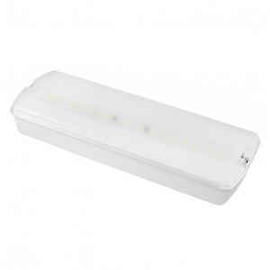 Punjiva LED nadgradna lampa 17 LED LPS-EN/3