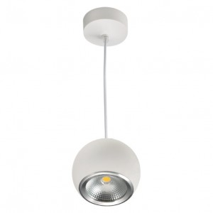 Viseća LED lampa