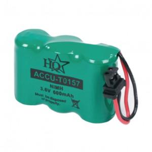 HQ telefonski akumulator T0157 ACCU-T0157