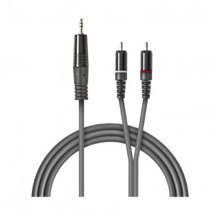 Audio kabel COTH22200GY