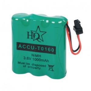 GP telefonski akumulator T0160 ACCU-T0160