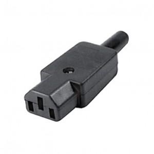 Utičnica za kabel AC1A