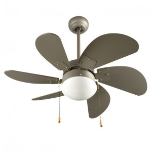 Plafonski ventilator sa svetlom 76cm CF761L